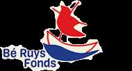 Be Ruys Fonds