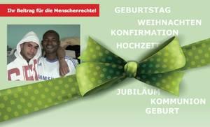 RTEmagicC_Geschenkemitgliedschaft1_01.jpeg