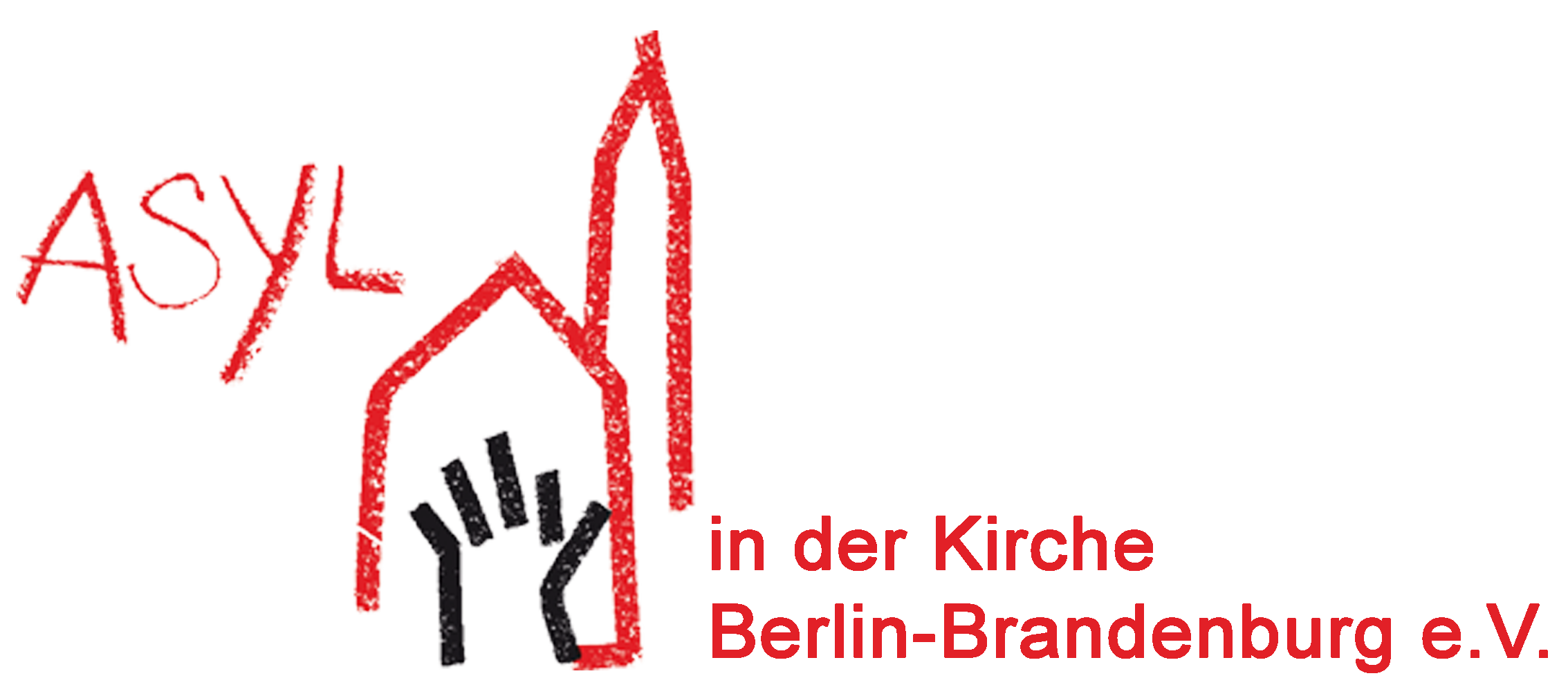Kirchenasyl Berlin