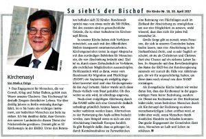 2017 So sieht s der Bischof-page-001