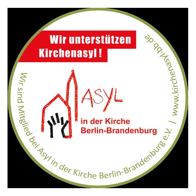 KA-Berlin_banner-rund_01