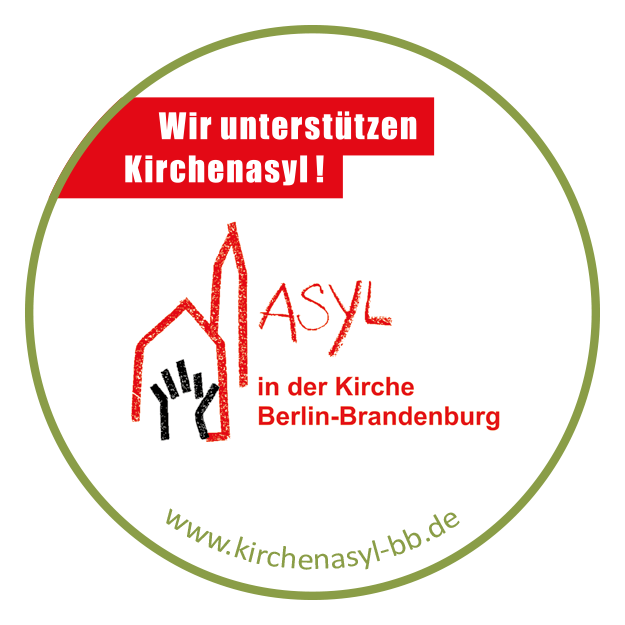 KA-Berlin_banner-rund_02