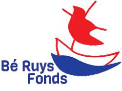 LOGO Bé-Ruys-Fonds