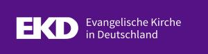 logo Evangelische Kirche in Deutschland